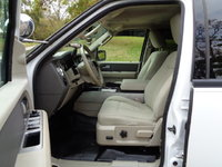 Picture of 2010 Ford Expedition XLT, interior, gallery_worthy
