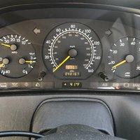 Picture of 1997 Mercedes-Benz SL-Class SL 500 SL1 Sport, interior, gallery_worthy