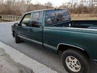 Picture of 1995 Chevrolet C/K 1500 Silverado RWD, exterior, gallery_worthy
