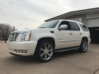 Picture of 2011 Cadillac Escalade 4WD, exterior, gallery_worthy