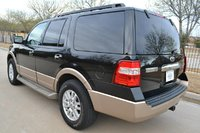 Picture of 2014 Ford Expedition XLT 4WD, exterior, gallery_worthy