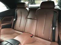 Picture of 2012 BMW 6 Series 640i Convertible RWD, interior, gallery_worthy