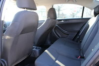 Picture of 2011 Volkswagen Jetta Base, interior, gallery_worthy