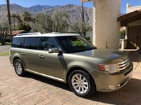 Picture of 2012 Ford Flex SEL, gallery_worthy