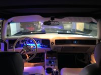 Picture of 1973 Cadillac Eldorado, interior, gallery_worthy