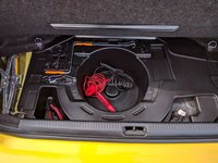 Picture of 2002 Lexus IS 300 Sedan RWD, engine, gallery_worthy