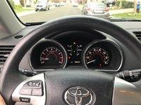 Picture of 2013 Toyota Highlander Plus, interior, gallery_worthy