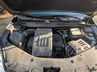 Picture of 2011 Chevrolet Equinox 1LT AWD, engine, gallery_worthy