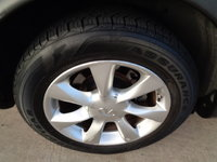 Picture of 2009 INFINITI EX35 RWD, exterior, gallery_worthy