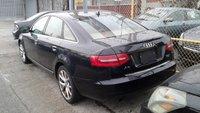 Picture of 2010 Audi A6 3.0T quattro Premium Sedan AWD, exterior, gallery_worthy