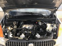 Picture of 2002 Buick Rendezvous CXL AWD, engine, gallery_worthy