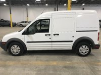 Picture of 2012 Ford Transit Connect Cargo XL FWD, exterior, gallery_worthy