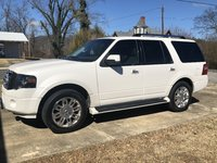 Picture of 2012 Ford Expedition Limited, exterior, gallery_worthy