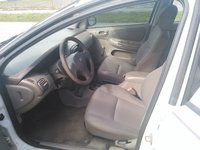Picture of 2004 Dodge Neon SE Sedan FWD, interior, gallery_worthy