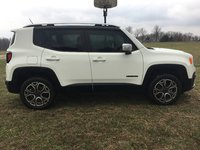 Picture of 2016 Jeep Renegade Limited 4WD, gallery_worthy