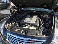 Picture of 2011 INFINITI G37 x Sedan AWD, engine, gallery_worthy