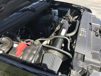 Picture of 2013 Chevrolet Tahoe LT RWD, engine, gallery_worthy