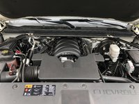 Picture of 2015 Chevrolet Tahoe LTZ 4WD, engine, gallery_worthy