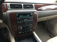 Picture of 2013 Chevrolet Suburban 1500 LT 4WD, gallery_worthy