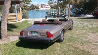 Picture of 1991 Jaguar XJ-S, gallery_worthy