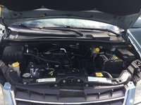 Picture of 2008 Chrysler Town & Country Touring FWD, engine, gallery_worthy