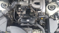 Picture of 1999 Lexus GS 300 RWD, engine, gallery_worthy