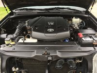 Picture of 2006 Toyota 4Runner Limited V6, engine, gallery_worthy