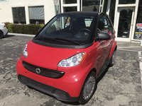 Picture of 2014 smart fortwo passion, exterior, gallery_worthy