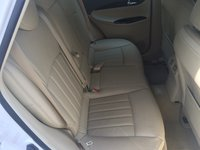 Picture of 2013 INFINITI EX37 Journey RWD, interior, gallery_worthy