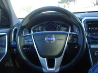 Picture of 2014 Volvo XC60 T6 Premier Plus AWD, interior, gallery_worthy