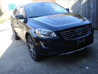 Picture of 2014 Volvo XC60 T6 Premier Plus AWD, exterior, gallery_worthy