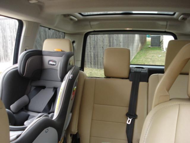 2014 Volvo Xc60 Interior Pictures Cargurus