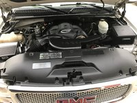 Picture of 2005 GMC Yukon XL Denali 4WD, engine, gallery_worthy