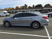 Picture of 2015 Hyundai Sonata Limited FWD, gallery_worthy