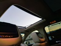 Picture of 2014 Lincoln MKT EcoBoost AWD, interior, gallery_worthy
