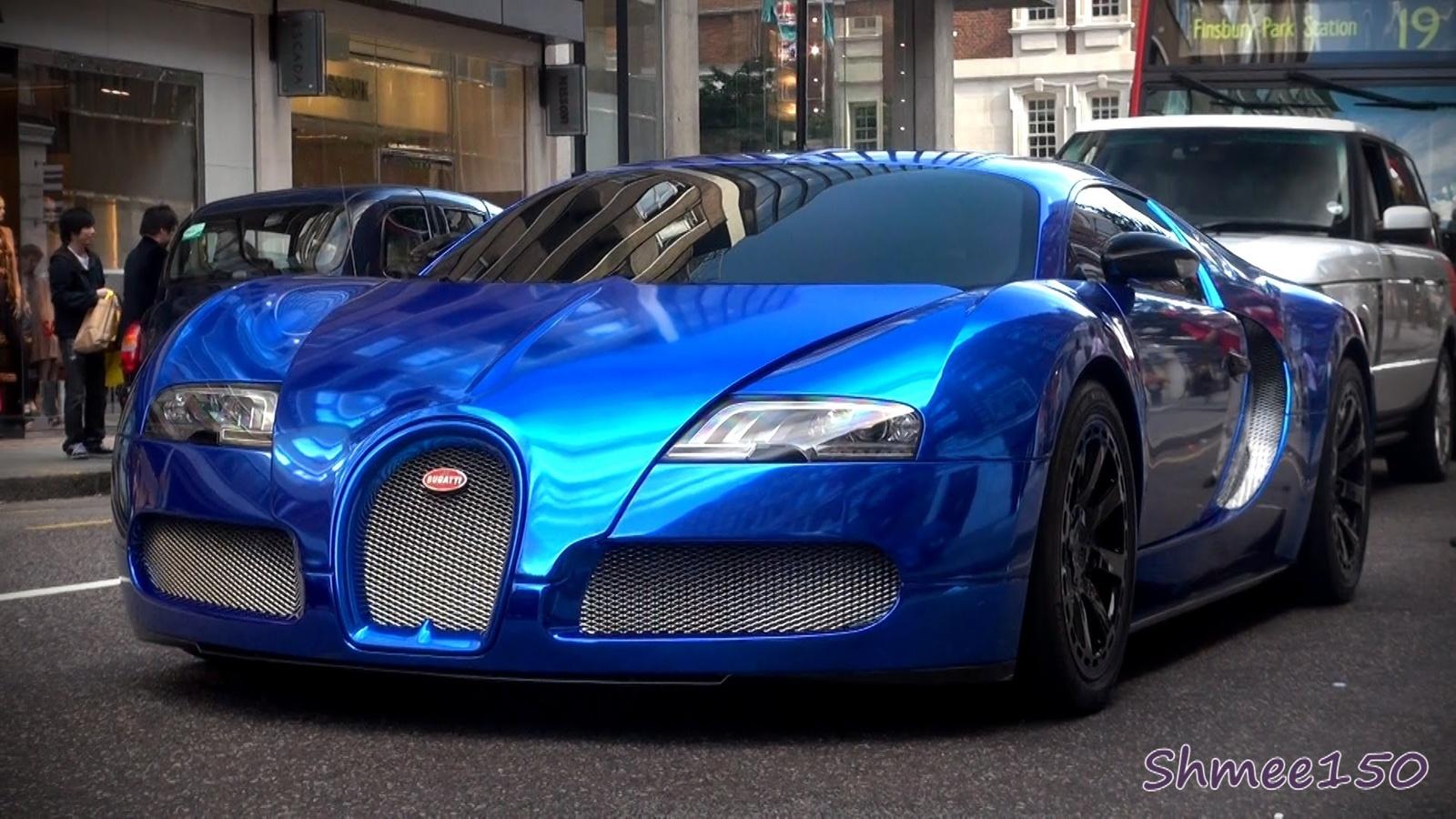 Bugatti Veyron Price 2015 >> 2015 Bugatti Veyron Overview Cargurus