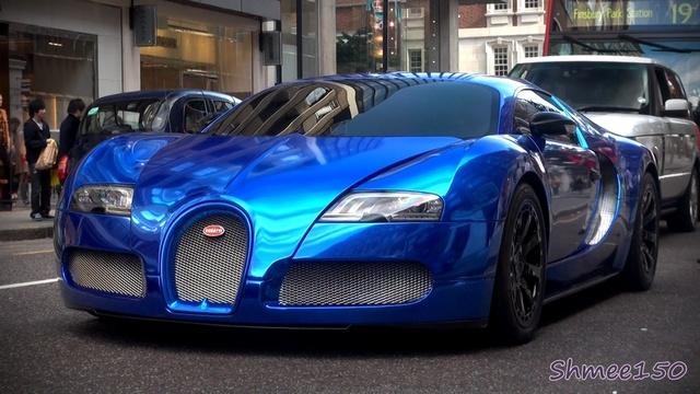 Bugatti Veyron Price 2015 >> 2015 Bugatti Veyron Pictures Cargurus