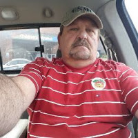 Danny Mcgalliard