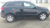 Picture of 2010 Saturn VUE XR, exterior, gallery_worthy