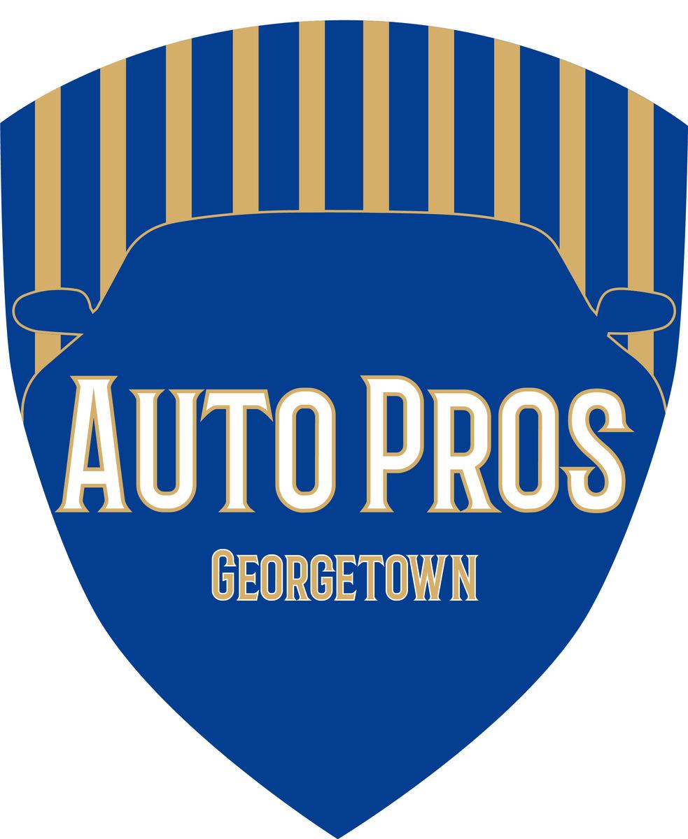 Frankford De Read Consumer: Megee Motors Georgetown De