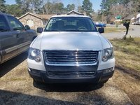 Picture of 2009 Ford Explorer XLT V8 4WD, exterior, gallery_worthy