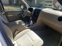 Picture of 2009 Ford Explorer XLT V8 4WD, interior, gallery_worthy