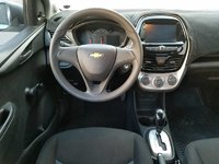 Picture of 2016 Chevrolet Spark LS FWD, interior, gallery_worthy