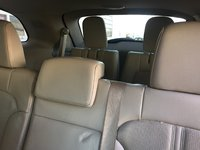 Picture of 2011 Lincoln MKT EcoBoost AWD, interior, gallery_worthy
