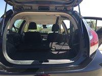 Picture of 2016 Toyota Prius c Three, interior, gallery_worthy