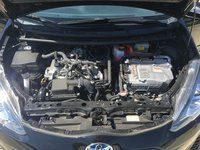 Picture of 2016 Toyota Prius c Three, engine, gallery_worthy