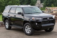 Picture of 2014 Toyota 4Runner SR5, exterior, gallery_worthy