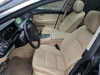 Picture of 2013 BMW 5 Series Gran Turismo 535i xDrive AWD, interior, gallery_worthy