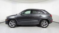 Picture of 2018 Audi Q3 2.0T quattro Premium AWD, gallery_worthy