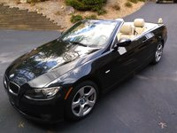 Picture of 2010 BMW 3 Series 328i Convertible RWD, gallery_worthy